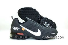 separation shoes 1aa17 54581 Men Nike Air Ultra Flyknit Off White X Running Shoes SKU 184917-419 Discount