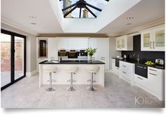 kitchen by design - Google Search