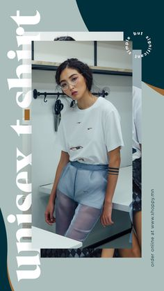 fashion poster design Here is an example of the social media templates of the fashion brand ATOZ Fashion Graphic Design, Graphic Design Posters, Graphic Design Inspiration, Mode Poster, Poster S, Poster Layout, Instagram Design, Instagram Story, Social Media Template