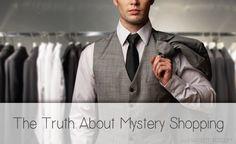 Secret Shoppers | Creepypasta | Know Your Meme  |Mystery Shopper Memes