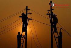 İstanbul'da Bakım Onarım Nedeniyle Elektrik Kesintisi
