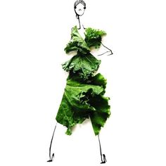 #ChicEats would wear this number in a heartbeat! Absolutely loving @Groehrs Edible illustrations. The way I see it. If it's good enough to eat it's good enough to wear ha ha  #FashionIllustrations #OhSoChic Gretchen I'm obsessed! This looks like so much yummy fun  #fblogger #kaledit #Fashion #illustrations