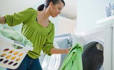 erros-que-cometemos-na-hora-de-lavar-as-roupas