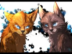   Brothers   by baakwoelfchen.deviantart.com on @DeviantArt Sonic The Hedgehog, Pikachu, Brother, Deviantart, Fictional Characters, Cats, Fantasy Characters
