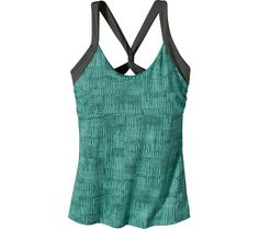 Great tank from Patagonia