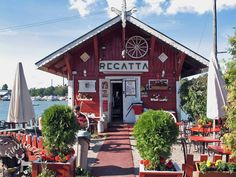 Helsinki – die Lieblingsecken der Experten | Finnland