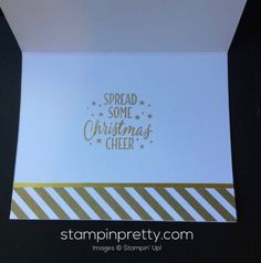 stampin-up-tin-of-tags-holiday-cards-idea-mary-fish-stampinup