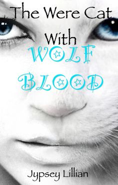 Check out this story cover I made with Covers by Wattpad!