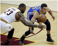 NBA Rumors: Cleveland Cavaliers Win Game 3 Due To Backlash From Management - http://www.morningledger.com/nba-rumors-cleveland-cavaliers-win-game-3-due-to-backlash-from-management/1378418/