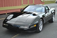 Corvettes For Sale: 1984 Chevrolet Corvette Stingray, 1985 Corvette, Corvette For Sale, 1957 Chevrolet, Used Corvettes For Sale, Lifted Ford Trucks, Pontiac Gto, Bugatti Veyron, Toyota Land Cruiser
