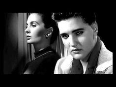 Hey Jude   Elvis Presley