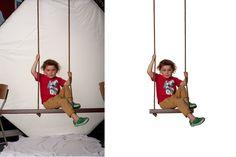 Clipping Path & Remove Background - clippingpathserviceprovide Toddler Bed, Furniture, Home Decor, Homemade Home Decor, Home Furnishings, Decoration Home, Arredamento, Interior Decorating