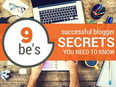 No matter the size or nature of your company, having a business blog can keep you in touch with your customers, build rapport and boost your bottom line.      Add to that the ability blogs have to build trust (rated as the 5th most trusted source for accurate online information), and blogging would seem to be a no-brainer. Read more on the blog from @rebekahradice    Yet many businesses are still struggling to build momentum and find an a