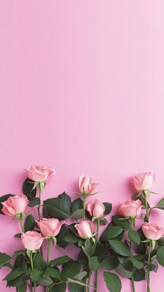 User: aesthetic magik 👑 board: the pastel /// pastel aesthetic / pink aesthetic / kawaii / wallpaper backgrounds / pastel pink / dreamy / space grunge