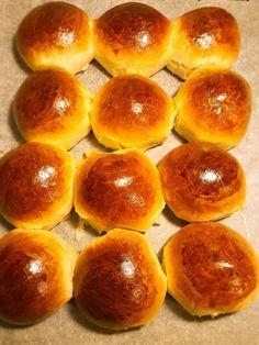 astridkokk - Med ønske om å gi inspirasjon og glede med kake -og matoppskrifter som alle klarer å lage. Bread Recipes, Baking Recipes, Cake Recipes, Baking And Pastry, Bread Baking, Norway Food, Norwegian Food, Good Food, Yummy Food