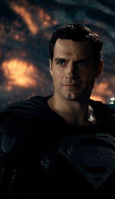 Superman Baby, Superman Man Of Steel, Superman Logo, Batman, Marvel Vs, Marvel Dc Comics, Smallville, Henry Cavill Clark Kent, Superman Hd Wallpaper