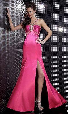 long dress   long dress   long dress   long dress   long dress   long dress   long dress   long dress   long dress