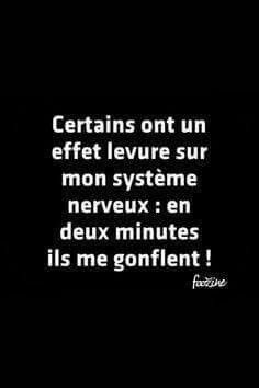 new ideas funny texts messages words Best Quotes, Funny Quotes, Words Quotes, Sayings, Quote Citation, French Quotes, Funny Text Messages, Some Words, Funny Texts