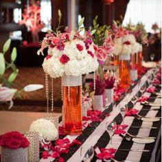 colorant pour leau des vases mettre des fleurs artificielles - Colorant Eau Vase