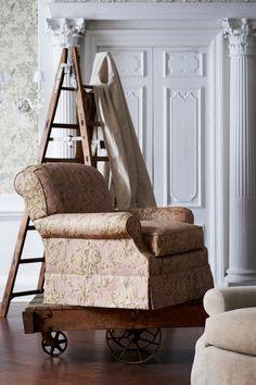 294 Best Ralph Lauren Home Images In 2019 Ralph Lauren