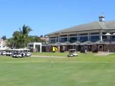 The Jewel of the North, Durbanville GC Play Golf, Golf Clubs, Jewel, Mansions, House Styles, Home, Manor Houses, Gem, Villas