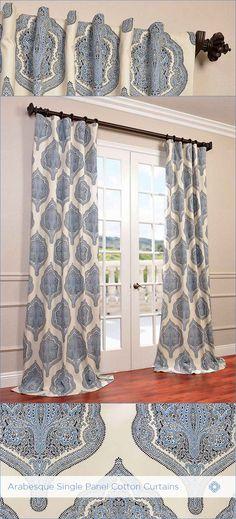 44 best curtains window treatments images in 2019 window rh pinterest com
