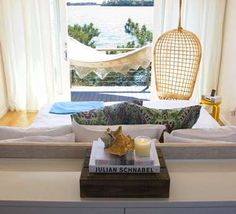- The Surf Lodge in Montauk, NY lets you experience the surfing culture on the East Coast. Surfing has been a major sport in Montauk, and the founder. Surf Lodge Montauk, Narrow Bedroom, Master Bedroom, House Of Turquoise, Hotel Decor, All I Ever Wanted, Beach Hotels, Top Hotels, Hammocks