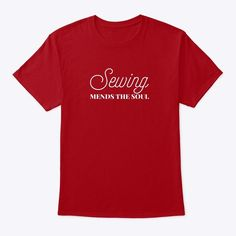 I Am Waiting Quote Products from HikmahQuotesStore Waiting Quotes, Sewing Shirts, Thank You Quotes, Wait For Me, T Shirts With Sayings, Funny Shirts, Dads, Mens Tops, How To Wear