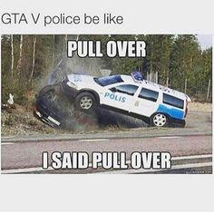 So true -------------- Click the link in profile bio to make money walking!!!! --------------- @prevailinggamers @prevailinggamers @prevailinggamers  @prevailinggamers   Double Tap Leave a comment Turn on Post Notifications  #game #twitch #destiny #gamingposts #callofduty #fortnite #great #gaming #funnyposts #lmao #internet #games #csgo #gamer #callofduty #meme #callofduty #blackops #youtube #codmemes #bo3 #astros #codmemes #gamerlife #cod #playstation #like #rain #gamergirl #gamers…