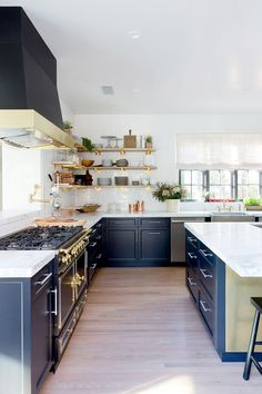 252 best homes kitchens images in 2019 diy ideas for home rh pinterest com