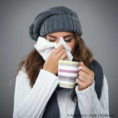 Exposure to low humidity can damage your eyes, sinuses and throat, and skin -- here are some tips on how you can resolve dry, winter skin. http://articles.mercola.com/sites/articles/archive/2014/01/13/low-humidity-health-effects.aspx