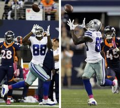 Dez put together one of the best performances of his career in Player Exclusive  Air Jordan 12 Low cleats. a75cc7e77