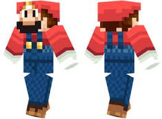 This is mario jacks best friend. He is funny and a red stone abuser.