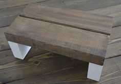 99 best woodworking images on pinterest in 2018 wood projects rh pinterest com