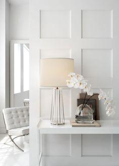 251 best inspiration interiors images living room decor rh pinterest com