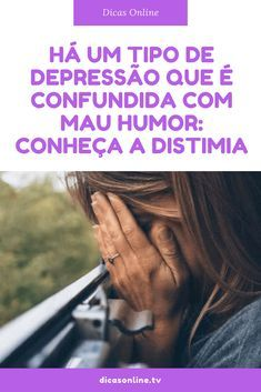 Distimia sintomas Mau Humor, Anti Stress, Natural Remedies, Healthy Life, Diabetes, Mental Health, Depression, Coaching, Encouragement