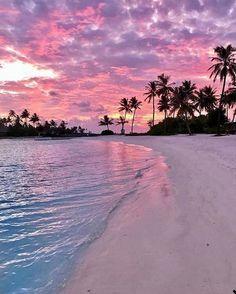 Super Ideas For Photography Beach Ocean Beautiful Sunset Strand Wallpaper, Beach Wallpaper, Music Wallpaper, Iphone Wallpaper, Travel Wallpaper, Wallpaper Quotes, Beautiful Sunset, Beautiful World, Beautiful Places