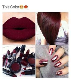 best lip colors for olive skin tones - Rebel Without Applause Makeup Trends, Makeup Tips, Eye Makeup, Hair Makeup, Makeup Products, Makeup Ideas, Cool Skin Tone, Colors For Skin Tone, Lipstick Colors