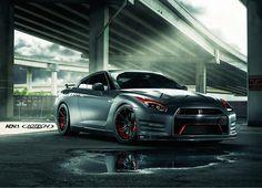 860 best nissan godzilla gt r images expensive cars hs sports rh pinterest com