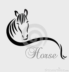 Stylized,horse logo,tattoo,sketch,background,animal,farm,pet,veterinary,vet,animals,hospital,