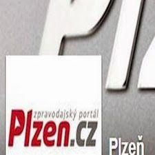 Portál služby, akce, zábava Plzeň http://plzen.cz/kontakt/  Kontakt Zpravodajský portál z Plzeňska, kulturní a společenské akce v Plzni, sportovní informace, aktuální zprávy,... PLZEN.CZ  Portál služby, akce, zábava Plzeň http://plzen.cz/mapa/  Mapa Zpravodajský portál z Plzeňska, kulturní a společenské akce v Plzni, sportovní informace, aktuální zprávy,... PLZEN.CZ  Portál služby, akce, zábava Plzeň http://plzen.cz/fotogalerie/  Fotogalerie Zpravodajský portál z Plzeňska, kulturní a…
