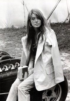 Francoise Hardy                                                                                                                                                                                 More