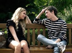 Are you thinking about how to get my ex love back, just contact us and Get my ex love back tips and some mantra.