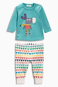 Buy Grey Hooded Multicoloured Stripe Cardigan (0-18mths) from the Next UK online shop