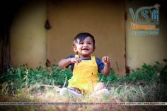 baby Outdoor photography in Pondicherry Post Wedding, Wedding Shoot, Dream Wedding, Outdoor Photography, Engagement Photography, Wedding Photography, Studio Green, Pondicherry, Best Wedding Photographers