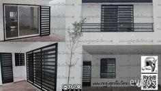 Regio Protectores - Inst en Cumbres San Patricio MMLXC  Regio ProtectoresProtectores para ventanas, Puertas principales, Portones y barandales, ...  http://monterrey-city.evisos.com.mx/regio-protectores-inst-en-cumbres-san-patricio-mmlxc-id-619984