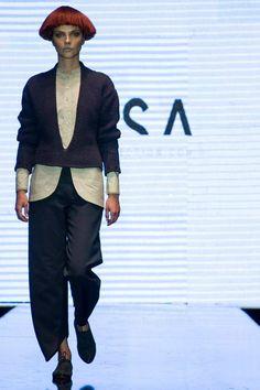 Fotografía Moda CL www.mariateresasoffia.cl