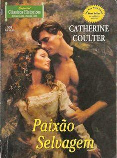 Romance Novel Covers, Romance Novels, Nora Roberts, New Times, Historical Romance, Cover Art, Lust, Mona Lisa, Ebooks