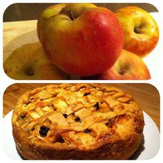 natte_appeltaart
