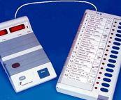 Election Commission Of Tamilnadu